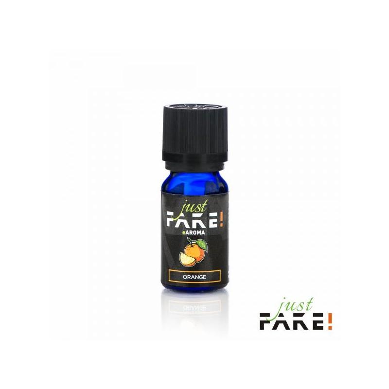 Avoria Orange Aroma 12ml