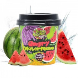 Juicy Mill Angry Watermelon 10ml Aroma