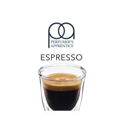 TPA Espresso