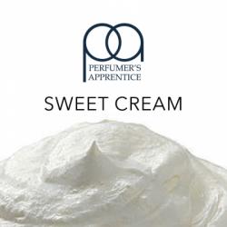 TPA Sweet Cream 15ml