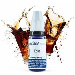 Avoria Cola Aroma 12ml