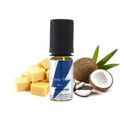 T-Juice   Vamp Vape Aroma 10ml