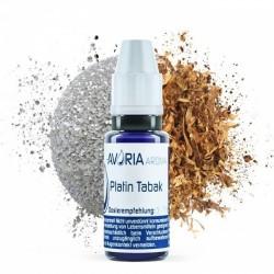 Avoria Platin Tobacco Aroma 12ml
