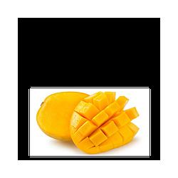 TPA Philippine Mango