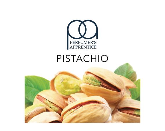 TPA Pistachio
