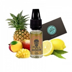 Full Moon   Gold Limited Edition 10ml