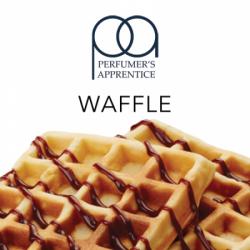 TPA Waffle