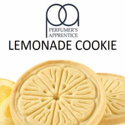 TPA Lemonade Cookie 100ml