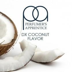TPA DX Coconut 100ml
