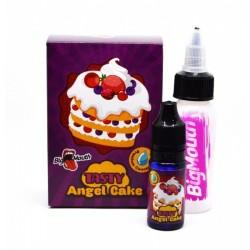 BigMouth Angel Cake Aroma 10ml