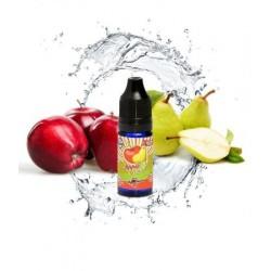 ICONFIT Baobab Powder (300g)