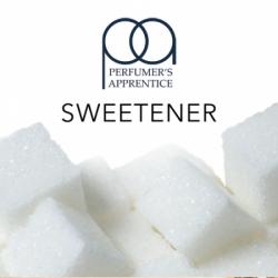 TPA Sweetener 100ml