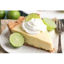 TPA Key Lime Pie