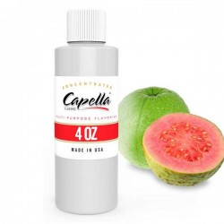 Capella Honeydew Melon 13ml