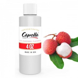 Capella Blueberry Cinnamon Crumble 13ml