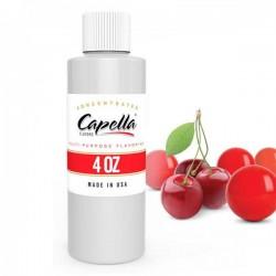 Capella Blueberry Extra Aroma