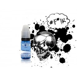 TPA Apple Pie 15ml