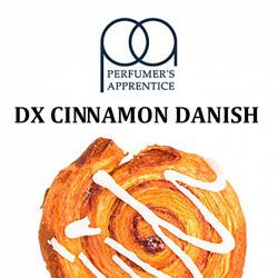 TPA Cinnamon Danish DX 15ml