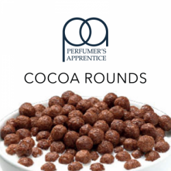 TPA Cocoa Rounds 15ml