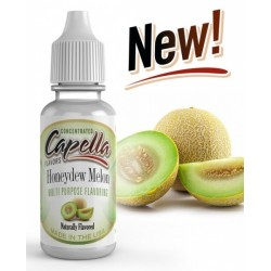 Capella Honeydew Melon 13ml