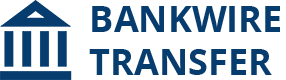 Bankwire transfer